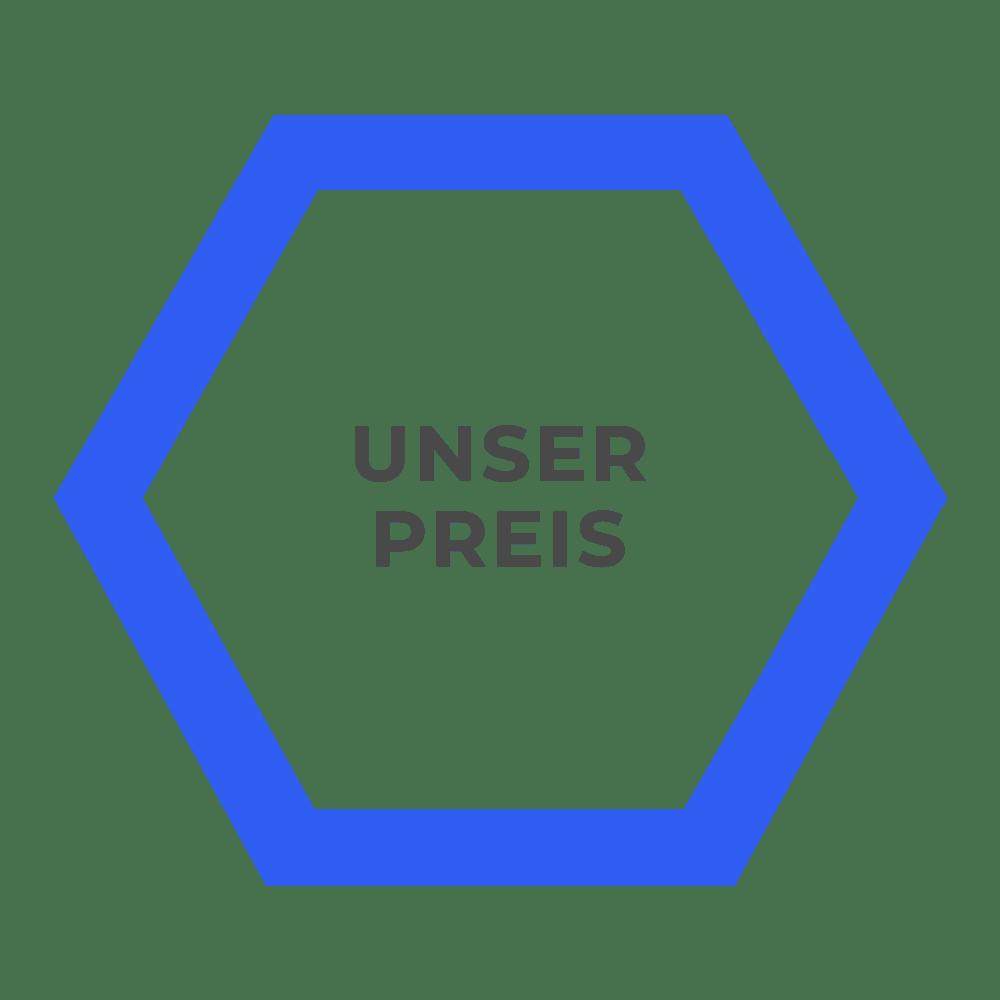 SEO Agentur Köln - Preis