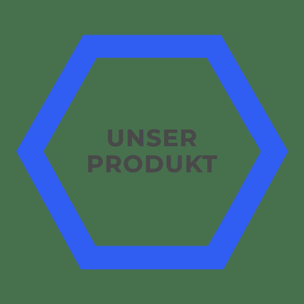 SEO Agentur Köln - Produkt
