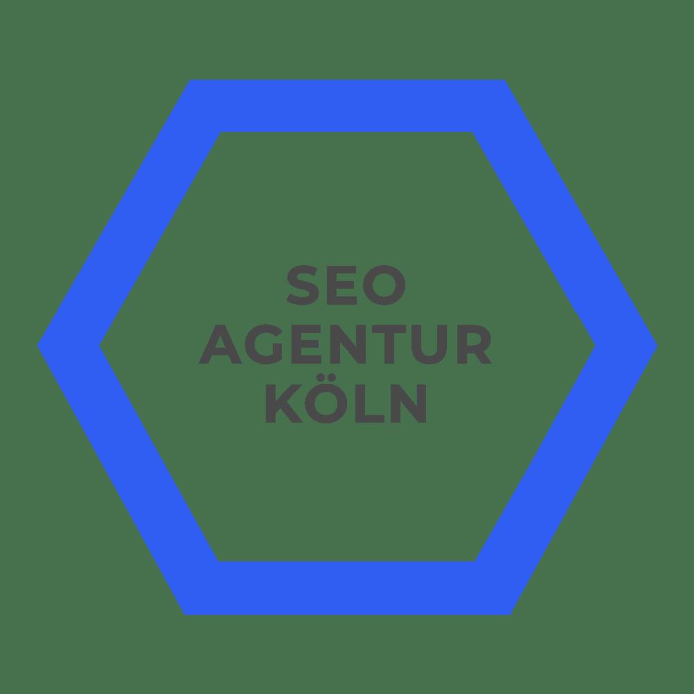 SEO Agentur Köln - SEO