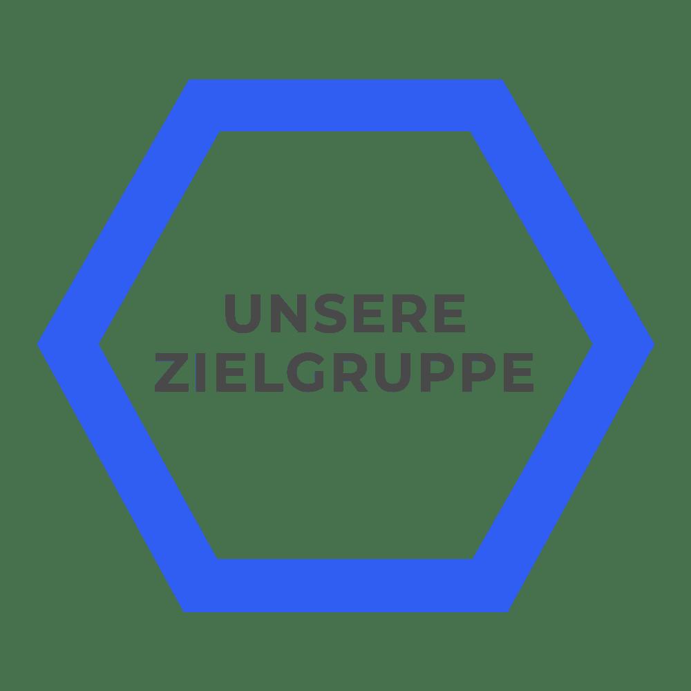 SEO Agentur Köln - Zielgruppe
